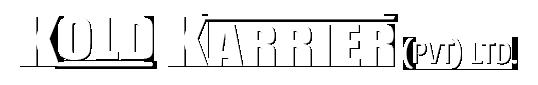 logo-kold-karrier-web